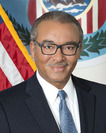 Mayor Michael B. Coleman
