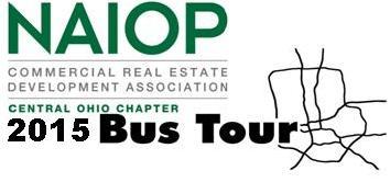 Bus Tour logo 2015