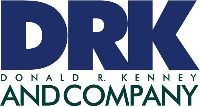DRK logo NEW