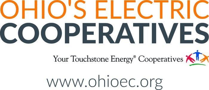 Ohio's Electric Cooperatives