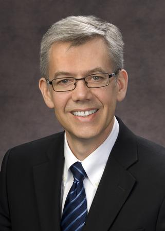 Joseph Mann Esq.