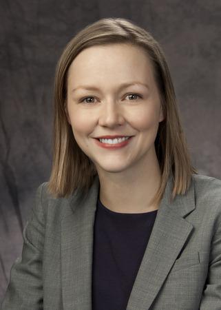 Lauren Fromme Esq.