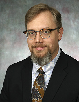 Joel Elvery