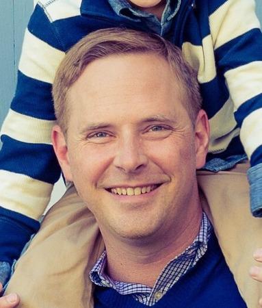 Matt Canterbury