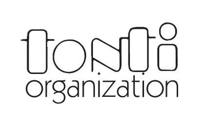 Tonti Organization