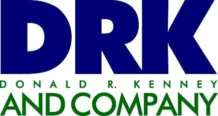 DRK & Company Realtors