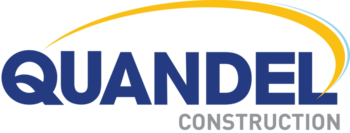 Quandel Construction Group