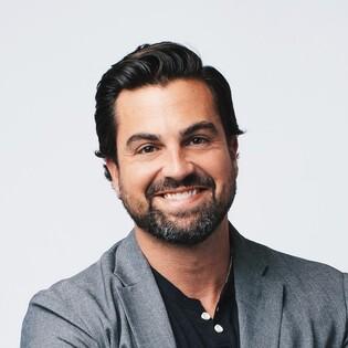 Michael Suriano